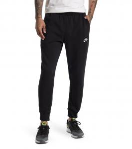 Sportswear Men's Club Pocket Fleece Joggers