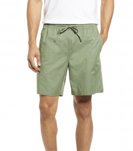 Anywhere 7-Inch Shorts
