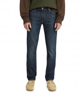 511™ Flex Slim Fit Jeans