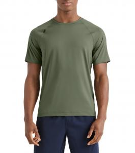 Reign Performance T-Shirt