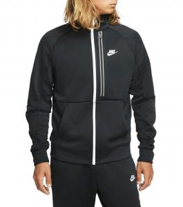 Sportswear Tribute N98 Track Jacket