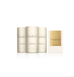 Donna Karan Cashmere Mist Deodorant Set