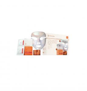 Skincare Collagen Boosting Set