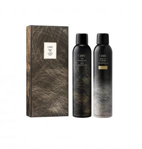 Magic Duo Dry Shampoo & Dry Texturizing Spray Set