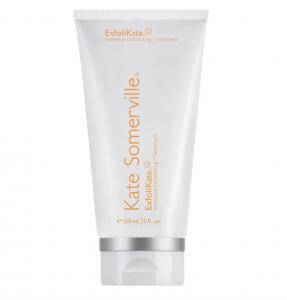ExfoliKate® Intensive Exfoliating Treatment