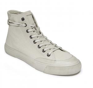 Dumant High Top Sneaker