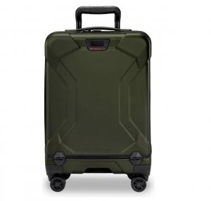 Torq 21-Inch International Wheeled Carry-On