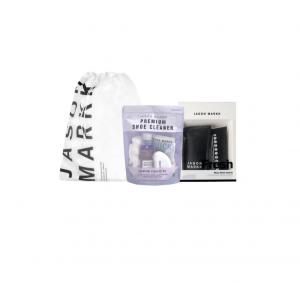 Premium Shoe Care Kit