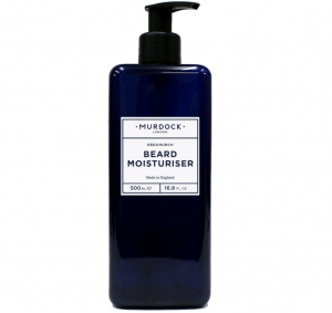 Jumbo Beard Moisturizer