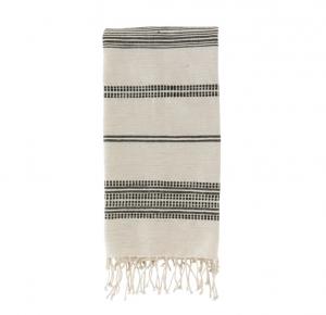 Thompson Hand Towel