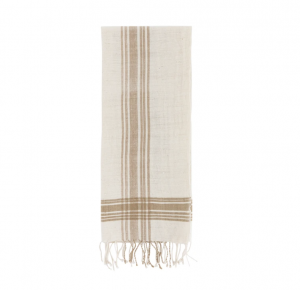 Hyde Hatch Hand Towel