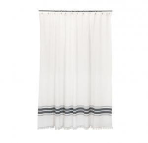 Elmira Shower Curtain
