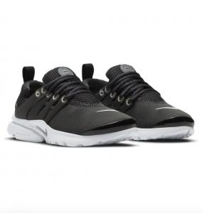 Air Presto Sneaker