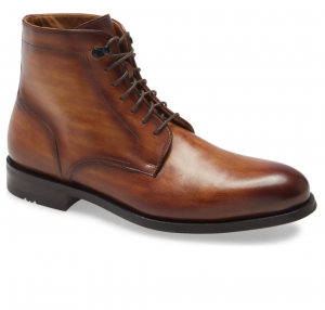 Kameron Boot