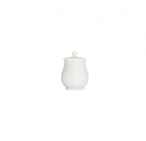 Lennox Marble Canister