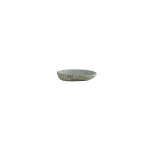 Stone Counter Dish