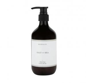 Salt + Sea Hand Soap