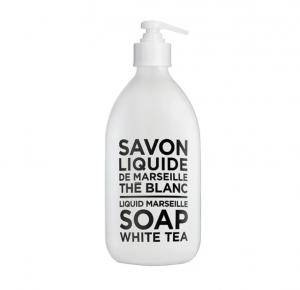 White Tea Liquid Soap