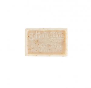 Savon Exfoliant Bar Soap