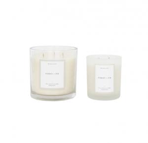 Forest + Fir Candle