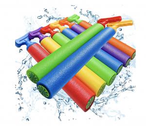 Water Gun, 8 PCS Pool Toys