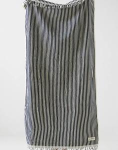 Jackie Beach Towel