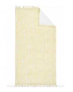 Isabel Beach Towel