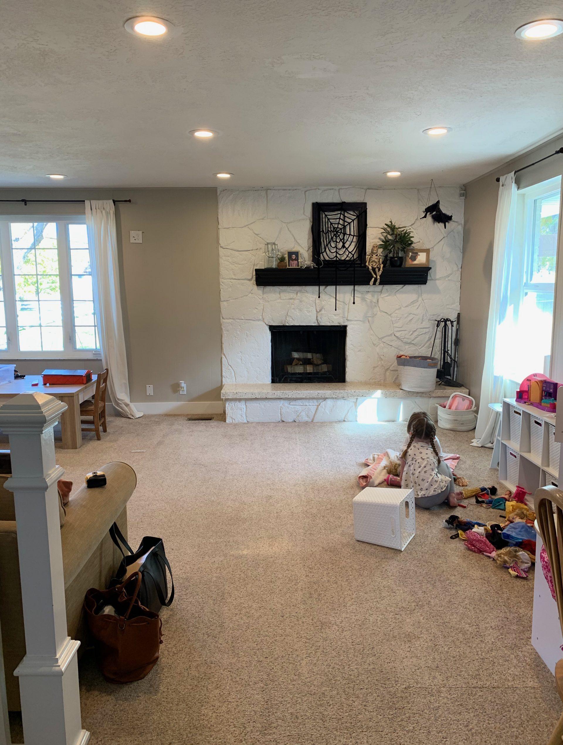 7 Questions You Should Ask Before Hiring a Contractor