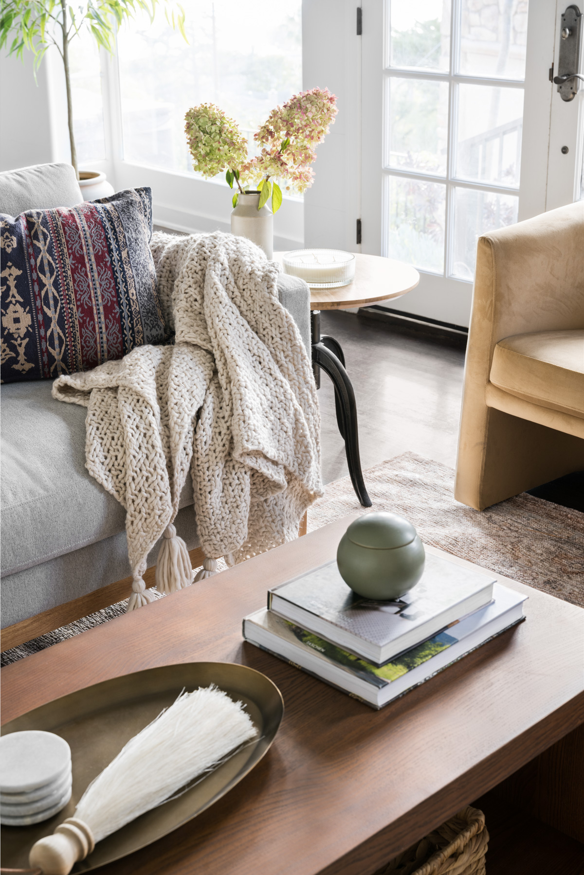 Our 2021 Fall Target Collection Favorites