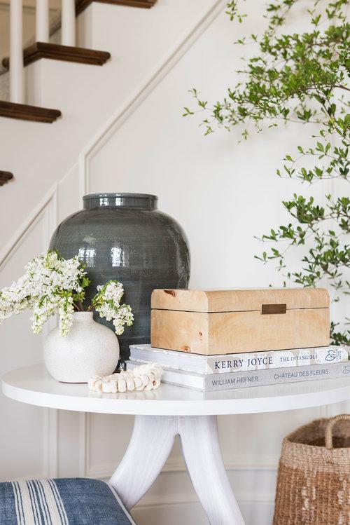 5 Ways to Make a Room Feel Bigger