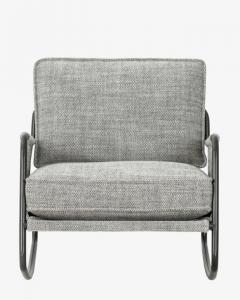 Riele Rocking Chair