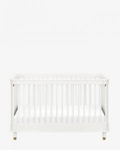 Tanner Crib