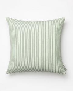 Jones Pillow Cover