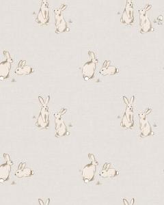 Bunnies Wallpaper