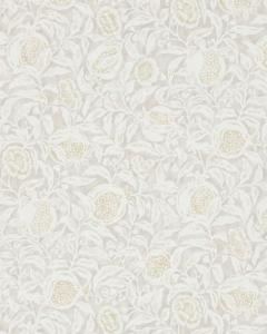 Annandale Wallpaper