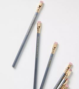 Blackwing Graphite Pencils