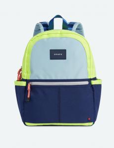 Kane Kids Travel Backpack