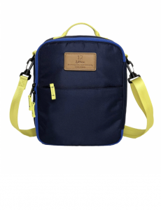 Adventure Lunch Bag