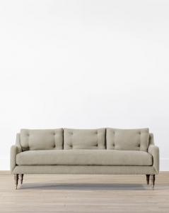 Barden Sofa