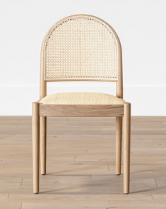 Hadden Dining Chair