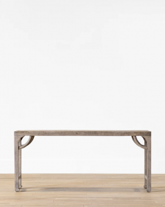 Youngman Console Table