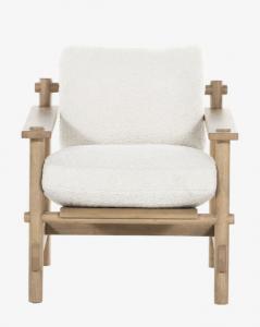 Hundley Chair