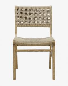 Blaise Chair