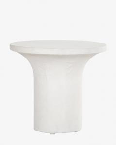 Wynne Side Table