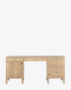 Ashlen Desk