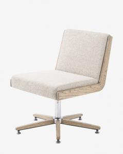 Desirae Desk Chair