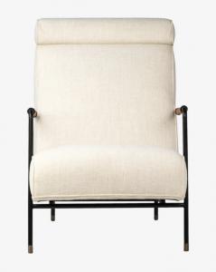 Caro Chair