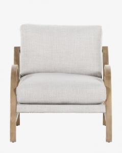 Estrada Chair