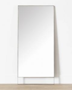 Keene Floor Mirror