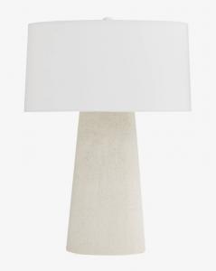 Hillsong Table Lamp